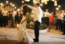 Weddingg..