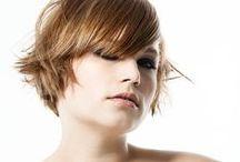 video2hair | short haircut