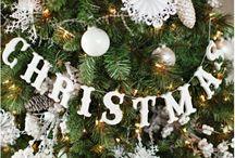 Dream christmas