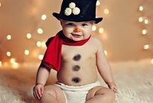 babies R cute