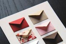 DIY | Cards