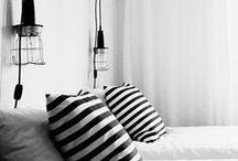 Interior Design | Bedroom