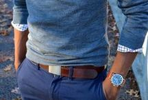 ~ mens style ~
