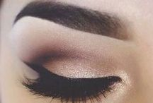 ~ make up ~