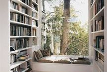 Home Library Goals