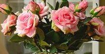 Artificial Flowers Wedding Decoration Arrangements Home Decor