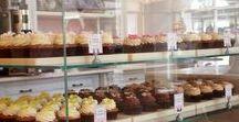 Cake recipes / Cake tort recipes