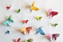 Crafts idea / by debbie gelder