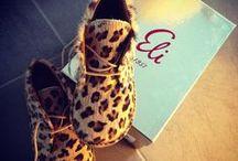 ✕  kids shoes  ✕