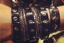 Accecories