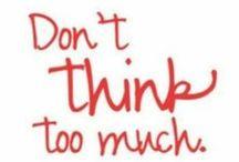 ...true!!!