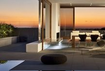 Arquitetura & Decor / by Michelle Machado