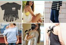 Nice fashiontips