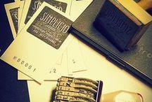 Prototipos / Fotos de los primeros prototipos de los productos Simplicio.