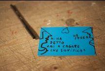 Martino Midali e Chiara Rapaccini / Martino Midali incontra Chiara Rapaccini nel suo spazio! Da questo incontro nascono tantissime idee ed il progetto che si sta realizzando per il Salone del Mobile 2014...Ecco qualche foto!  Altre informazioni su questo progetto sul nostro blog: ►http://martinomidali.com/blog/?p=1438  Il progetto avrà il suo clou il 9 APRILE con il PARTY AMORI SFIGATI presso lo showroom Martino Midali Ecco l'invito all'evento: ►http://rap.martinomidali.com/rap/  Vi aspettiamo!