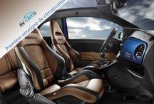 mr-clim.fr première enseigne de climatisation / Première enseigne de climatisation de véhicules à domicile et sur site. http://www.mr-clim.fr/