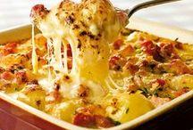 Chef / Finom ételek és italok, háziasszonyok receptjei alapján. Jó étvágyat és jó egészséget kívánok mindenkinek.