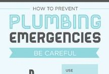 Plumbing for dummies / How to do your plumbing and why you better leave it to the experts ;)