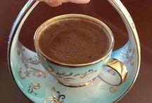 fincan(cup)