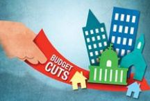 2015 Budget Crisis Media Coverage