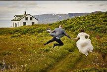 Iceland ~ Исландия / Что посмотреть в Исландии? Всё самое интересное о Исландии и Рейкьявике: маршруты, природа, гастрономия. What to see in Iceland? All the fun of Iceland and Reykjavik: routes, nature, gastronomy
