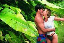Jamaica ~ Ямайка / Что посмотреть на Ямайке? Всё самое интересное об отдыхе на Ямайке: природа и пляжи Ямайки. What to see in Jamaica? All the fun of the holiday in Jamaica: the nature and beaches in Jamaica