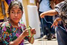 Guatemala ~ Гватемала / Что посмотреть в Гватемале? Всё самое интересное о Гватемале: традиции, гастрономия, маршруты, природа. What to see in Guatemala? All the fun of Guatemala: traditions, gastronomy, routes, nature