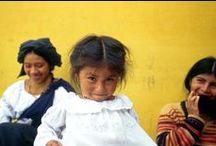 Peru ~ Перу / Что посмотреть в Перу? Всё самое интересное о Перу: традиции, гастрономия, маршруты, природа. What to see in Peru? All the fun of Peru traditions, gastronomy, routes, nature