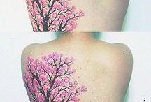 Tattoos <<<