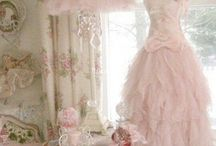 all about vintage♡ / Vintage and retro style