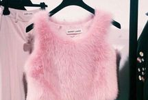 pink is the way♡ / Pink is the way