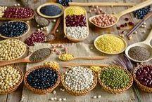 ► Légumes secs / Retrouvez la gamme de légumes secs Sabarot