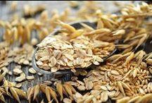► Céréales / Retrouvez la gamme de céréales Sabarot
