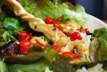 ► Épicerie fine / Retrouvez la gamme épicerie fine et produits Premium Sabarot