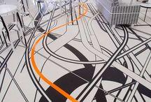 _interiores//floor