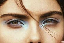 Make Up looks ✨
