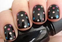 NailArt / Diseño de uñas