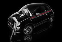 Gucci FIAT