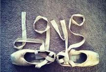 LOVE / Love is the signature of beauty. Its the deepest appreciation for every breath. Love is a silence, a peace and a harmony, its the balance, it is the impulse that drives humanity.  This campaign unveils that signature of love is everywhere.
