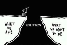 JUMP / Life requires more than a whisper of wisdom. The Jump campaign is an intellectual leap that takes beyond the edge of reason, awakening/evoke your dormant potential, and reaching for achievement where you never dreamt possible.