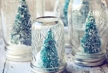 Christmas Ideas / by J