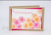 Best of 25 Years Sets / Cards, ideas and stamps sets using Stampin' Up! Best of 25 Years Sets, only available until March 2014! Get 'em while they last at my Stampin' Up! site or blog @ lisastamps.com ---Lisa Bowell, Stampin' Up! Demonstrator.