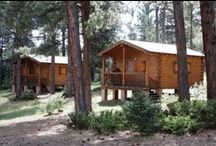 Camp Elliott Barker