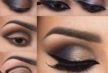 Beauty/Makeup