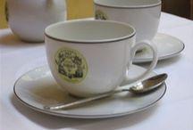 5 o'clock tea