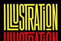 Art et illustrations