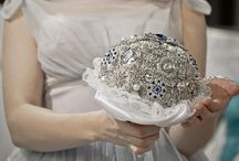 Colour schemes- royal blue and silver / Inspiration for silver and royal blue wedding theme