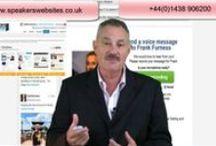 Advenzia Testimonials / Advenzia Digital Marketing, Web Design, Design Agency, SEO, Graphic Design, Multimedia, Animation, Logo Design, Video Production