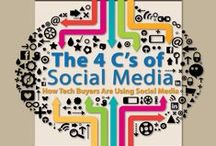 Social Media Marketing / Social Media Marketing hints & tips
