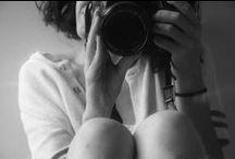 Sexy camera girl / by Mário Brandão